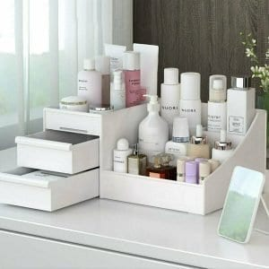Beauty Atelier – Storage Solution